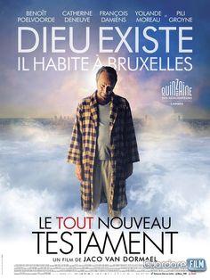 Dio esiste e vive a Bruxelles streaming ita: http://www.guardarefilm.tv/streaming-film/5675-dio-esiste-e-vive-a-bruxelles-2015.html