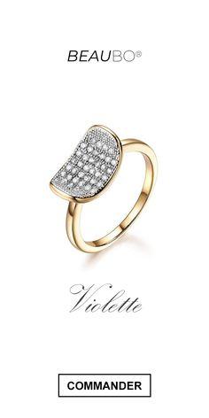 En promotion actuellement. 💎 Cette nouvelle collection de bijoux SECRETGLAM se caractérise par son style haut de gamme. Que ce soit pour compléter votre tenue de soirée, ou pour rendre plus habillé une tenue casual, il ne manque pas d'opportunités pour les laisser vous mettre en valeur. Commandez sans plus attendre. 😘 Druzy Ring, My Love, Rings, Jewelry, Nice Jewelry, Casual Wear, Jewelry Collection, Lineup, Lush