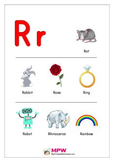 Are you looking English Alphabet Tracing Worksheet? We provide the High Quality Printable Alphabet Tracing Worksheets A-Z, Capital Letter Tracing Worksheet. Alphabet Words, Alphabet Pictures, Alphabet Charts, Alphabet Writing, Alphabet For Kids, Printable Preschool Worksheets, Preschool Learning Activities, Alphabet Worksheets, Alphabet Phonics