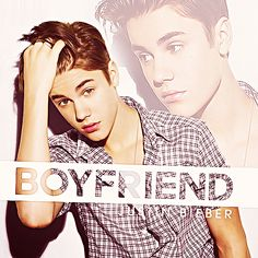 Bieber wants to dip bread in melted cheese and feed it to you. #Boyfriend #Fondue