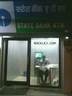 New Business Venture of State Bank of India