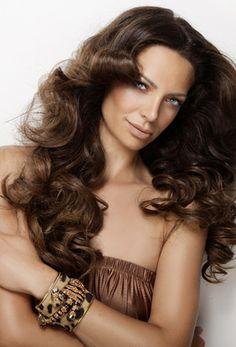 Extension cheveux : prix des extensions de cheveux naturels chez Amaryllis.