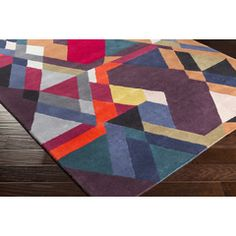 ICN-1001 - Surya | Rugs, Pillows, Wall Decor, Lighting, Accent Furniture, Throws, Bedding
