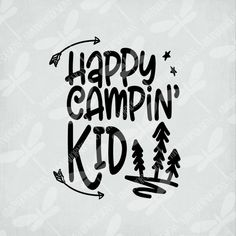 Camping svg, Just Another Beer Drinker with a Camping Problem, Cut Files For Cricut, Printable png, Mirrored jpeg for Iron On Transfer Paper - Home Accessories Decor Camping Signs, Camping 101, Camping With Kids, Camping Life, Camping Cups, Camping Humor, Camping Crafts, Camping Ideas, Iron On Transfer