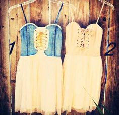 pics of cute teen girl clothes | cute clothes for teens #cute style #cute dresses #dresses