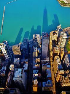 Chicago apartments