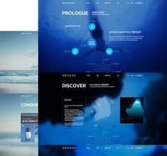 UX, 웹/모바일사이트, App, 광고 등 Full Service Ui Ux Design, Graphic Design, Event Website, Aquarium Design, Event Page, Ui Web, Web Design Inspiration, Inktober, Book Design