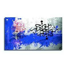 Forgiveness 1 by Diaa Allam  Available at www.museartz.com  #art #artdubai #decor #wallart #mydubai #canvas #interiors #design #dubaidesign #artonline #artprints
