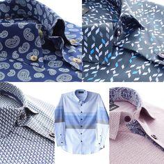 Your favourites are on sale!  Limited stock shop now- 16Stitches.com/sale  #menswear #mensstyle #mensfashion #summer #style #fashion #trend #trendy #shirts #luxury #formal #fb #formals #formalwear #classy #classic #classymen #dapper #dappermen #instalike #instagood #sale #india #mumbai #delhi