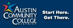 Austin Community College: As one of only 50 community college districts in Texas, Austin Community College provides access to high-quality education at affordable tuition rates. ACC offers university transfer curriculum, technical certificate programs, two-year associate degrees, foundation skills and English as a Second Language courses, and a highly diverse Continuing Education program.