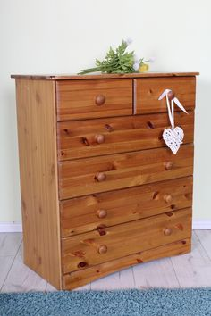 We now have lots of pine chest of drawers in stock, see the website for all the information...  http://www.sussexpineonline.co.uk/