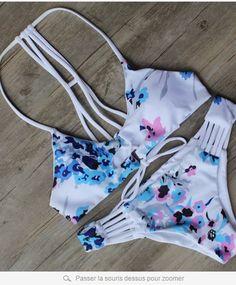 f256b49000 maillot de bain brésilien Manteau Femme, Maillot De Bain Brésilien, Valise  Vanity, Bikini