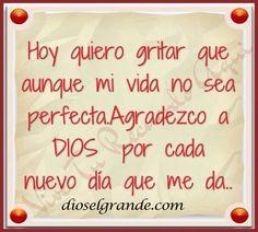 Mejores 35 Imagenes De Esperanza Y Fe En Pinterest Dios Prayers Y