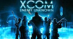 XCOM Enemy Unknown Android APK+DATA Unlimited Credits Cracked | Android Apk Download