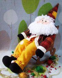 Elf On The Shelf, Ronald Mcdonald, Diy And Crafts, Dinosaur Stuffed Animal, Toys, Holiday Decor, Christmas, Character, Animals