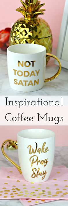 Start your morning with Jesus <3 Christian coffee mugs, Gift ideas for Christian women, faith-based products, christian t-shirts, christian blog posts