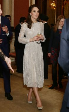 Kate Middleton: the-big-picture-todays-hot-photos