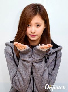 ♡ [ Official Thread of Chou Tzuyu ] NEW OP incoming! ⇀ Poll updated ⇀ The Most Beautiful Face of 2019 ヽ(♡‿♡)ノ Most Beautiful Faces, Beautiful Asian Girls, Extended Play, Nayeon, South Korean Girls, Korean Girl Groups, Petty Girl, Sana Momo, Best Photo Poses