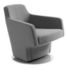 Dietiker Switzerland - Product - Kalio Lounge