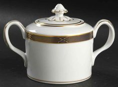 Solid Background, White Porcelain, Sugar Bowl, Tea Pots, Entertaining, Plates, Tableware, Licence Plates, Dishes