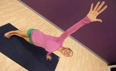The Yoga Getaway Yoga Lifestyle