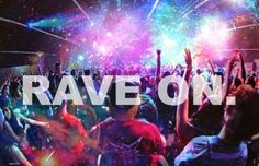 These sexy rave girls pictures are just a piece of crazy and hot! We all know these raver girls go wild and they certainly make us go wild as well! Enjoy these sexy rave girl pics! Edm Quotes, Rave Quotes, Qoutes, Edm Music, Dance Music, Techno, Breathe, Rave Girls, Rave Festival