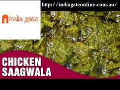 India Gate, Order Book, Palak Paneer, Fine Dining, A Table, Restaurant, Indian, Chicken, Eat