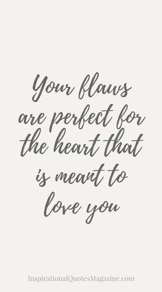 87 Inspirational Quotes About Love Sensational Breakthrough 70 – Daily Quotes Inspirational Quotes About Love, Motivational Quotes, Funny Quotes, Bible Quotes About Love, Quotes About Support, Beautiful Quotes About Love, Quotes About Men, Positive Quotes About Love, Smart Quotes
