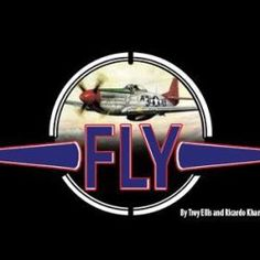 FLY in Florida Studio Theatre, Opens February 4    http://starmands-sarasotanews.com/fly-in-florida-studio-theatre-opens-february-4/  February 04 – April 04, 2015   A powerful story of the fight and flight for freedom both abroad and at home. Fly follows four African-American military pioneers from training through WWII. Proving themselves as officers and pilots, they paved the way for desegregation of the American military. A true tale