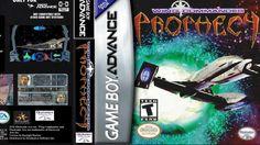 Jogue Wing Commander Prophecy GBA Game Boy Advance online grátis em Games-Free.co: os melhores GBA, SNES e NES jogos emulados no navegador de graça. Não precisa instalar ou baixar.