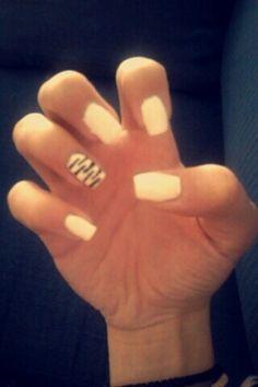 Simple but beautiful!!!