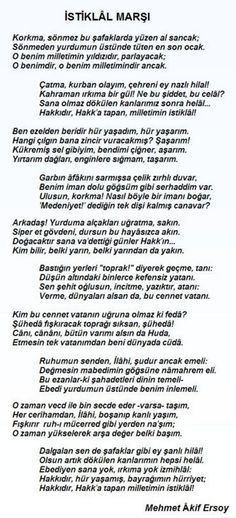 Ataturk Quotes, Great Leaders, Karma, Poems, Feelings, Google, Continents, Proud Of You, Projects