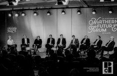 "https://flic.kr/p/D4iuwM   ""Antesignani""   Northern Furure Forum PM press panel starring David Cameron, Sigmundur Davíð Gunnlaugsson, Lars Løkke Rasmussen, Taavi Rõivas, Juha Sipilä, Algirdas Butkevičius, Erna Solberg, Stefan Löfven, Kristina Persson, Neris Germanas & Laimdota Straujuma.  --- Nikon Super Coolscan LS-4000 ED /// Olympus OM2sp /// Ilford Delta Pro 400 ASA  - Photo by: Pressphotos.biz/Geirix Camera: Olympus OM2sp Scanner: Nikon Super Coolscan LS-4000 ED Lens: Olympus Zuiko ..."