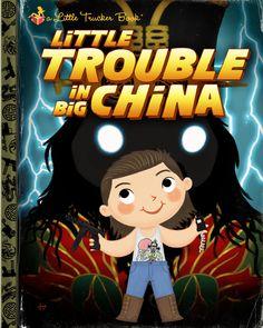 BigTroubleLittleChina-35.jpg 1,000×1,250 pixels