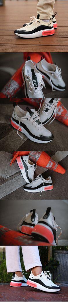 hot sale online 9774c 64f39 Chaussure Nike Air Max Dia SE pour Femme