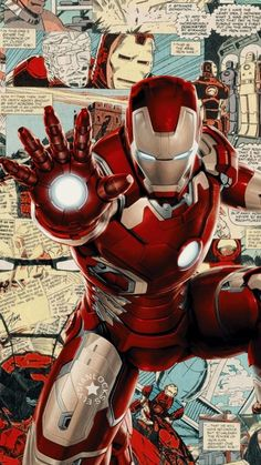Ironman vintage I grouped the aforementioned questions concerning the pencil drawing that I received and tried to spell out in … Marvel 3, Marvel Girls, Marvel Heroes, Captain Marvel, Marvel Cartoons, Marvel Comics Superheroes, Marvel Characters, Marvel Movies, Iron Man Wallpaper