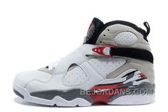 http://www.bejordans.com/big-discount-air-jd-8-retro-bugs-bunny-white-blacktrue-red-for-sale-online-cm7ni.html BIG DISCOUNT AIR JD 8 RETRO BUGS BUNNY WHITE/BLACK-TRUE RED FOR SALE ONLINE CM7NI Only $83.00 , Free Shipping!