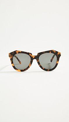 52efe37de168 17 Best Karen Walker- Sunglasses images