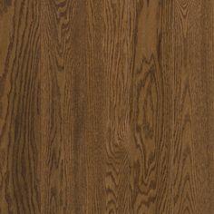 Oak - Forest Brown | APK2417LG | Hardwood
