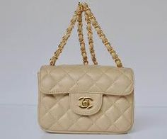ddbce8683731 10 Best Chanel 2.55 Bags images | Chanel bags, Chanel handbags ...