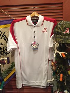 ALABAMA!! Ready for the games? Buy this at The Picture Show (251) 928-9931 order now