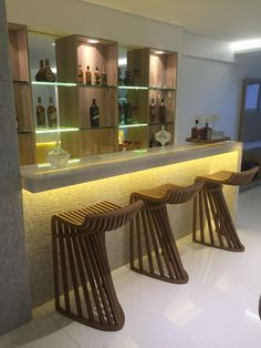 Table, Furniture, Home Decor, Barbell, Decoration Home, Room Decor, Tables, Home Furnishings, Home Interior Design
