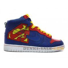 26 Best Tim s shoes images  0a719a3907