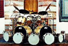 Afbeeldingsresultaat voor drums