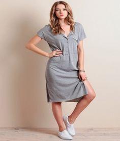 c5b8f55f31f676 Cheap Wholesale Loose Street Casual Dresses Letnie Stroje, Kobiece Sukienki,  Spring Summer, Styl