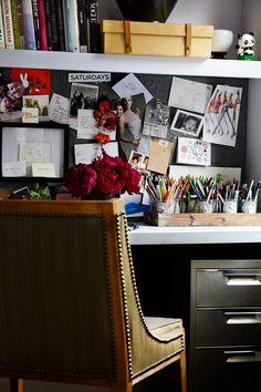 American home interior design   interdesign