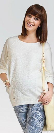 Maternity Wear by Happymum online shop in UK