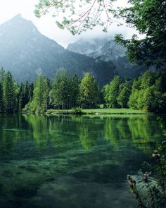 Divine Mother, Coaching, Beautiful Landscapes, The Great Outdoors, Green Colors, Austria, Serenity, Beautiful Places, How Are You Feeling