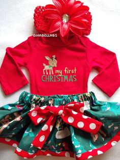 752051548 18 Best Zahras first Christmas images