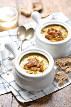 Beaucoup Seafood Chowder - (Free Recipe below) - Seafood recipes - Sardline Healthy Soup Recipes, Seafood Recipes, Cooking Recipes, Oven Recipes, Gumbo Recipes, Seafood Soup, Quick Recipes, Light Recipes, Asian Recipes
